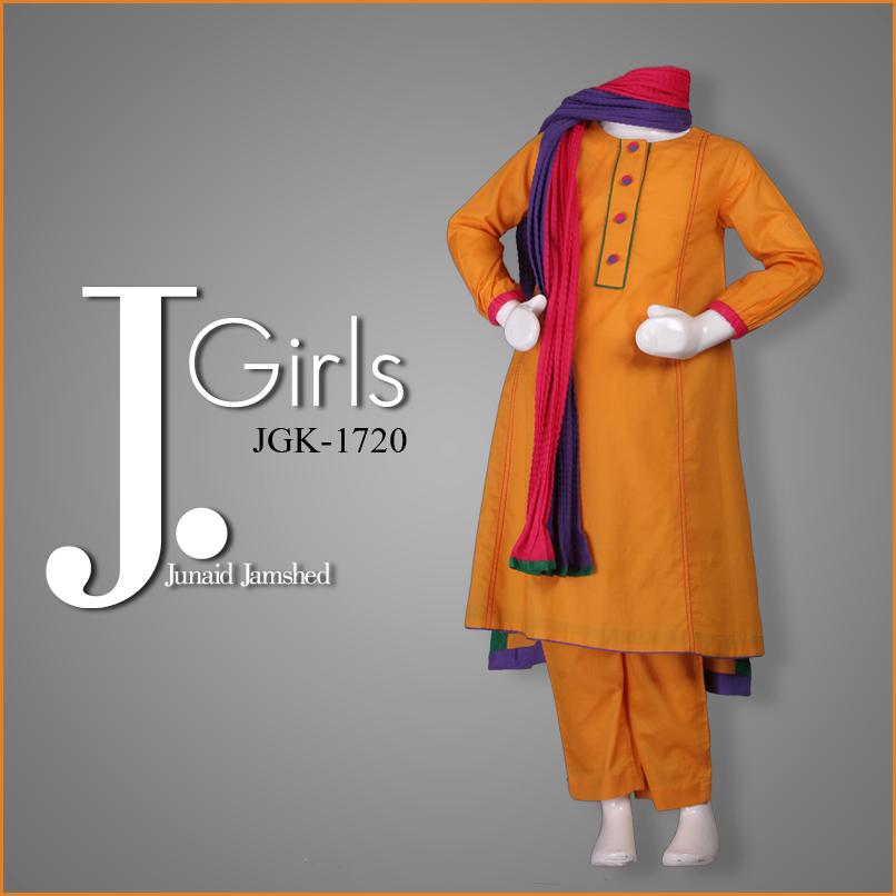 Junaid-Jamshed-Kids-Wear-Dresses-for-Girls (6)