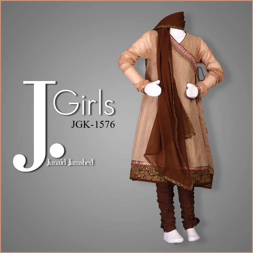 Junaid-Jamshed-Kids-Wear-Dresses-for-Girls (7)