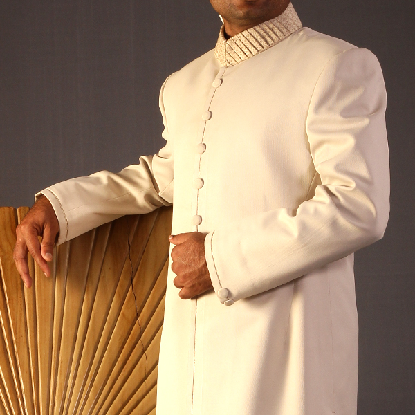 Junaid-Jamshed-Wedding-Sherwani-Collection (1)