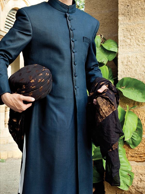 Junaid-Jamshed-Wedding-Sherwani-Collection (11)