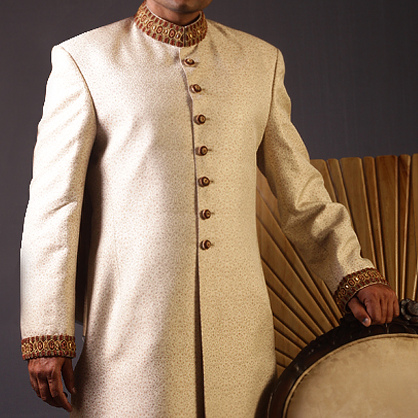 Junaid-Jamshed-Wedding-Sherwani-Collection (13)
