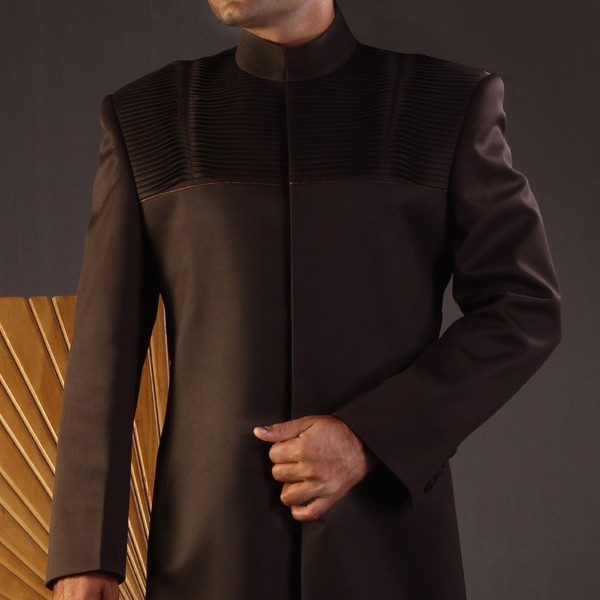 Junaid-Jamshed-Wedding-Sherwani-Collection (2)