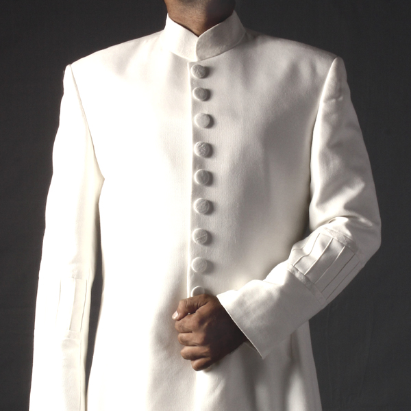 Junaid-Jamshed-Wedding-Sherwani-Collection (6)
