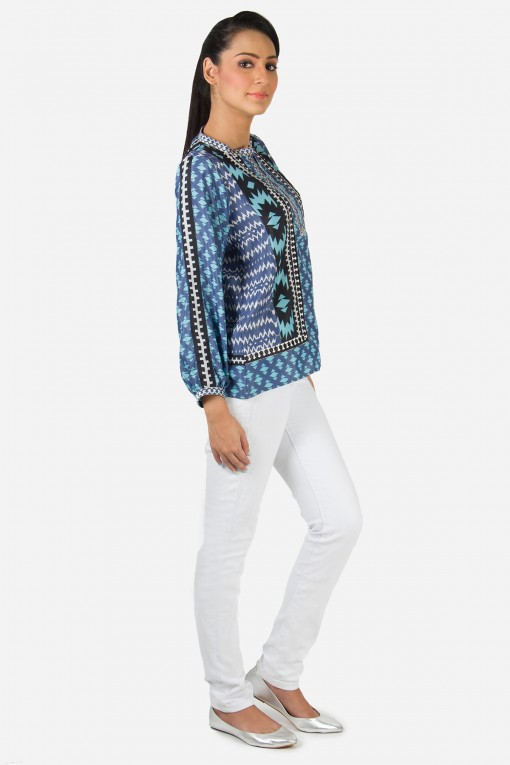 Khaadi-Western-Pret-Stylish-Tops-and-Shirts-for-Women (10)