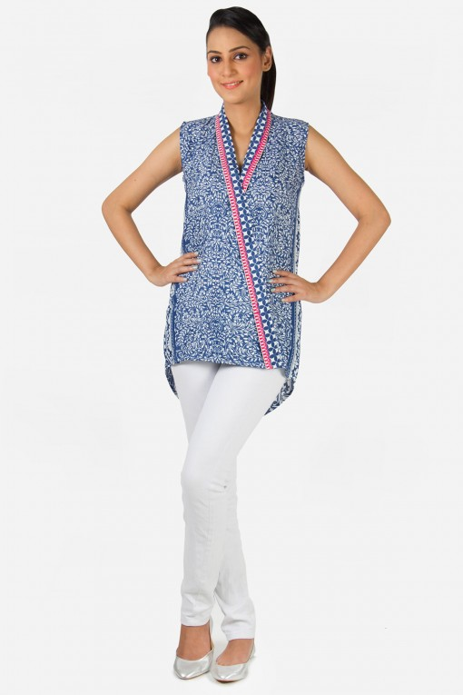 Khaadi-Western-Pret-Stylish-Tops-and-Shirts-for-Women (11)
