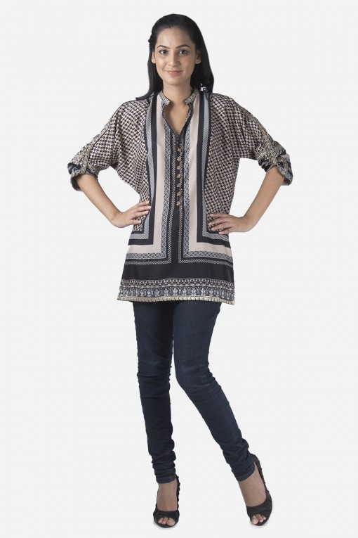 Khaadi-Western-Pret-Stylish-Tops-and-Shirts-for-Women (12)