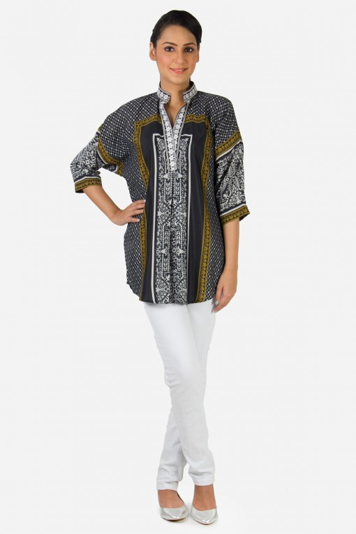 Khaadi-Western-Pret-Stylish-Tops-and-Shirts-for-Women (13)