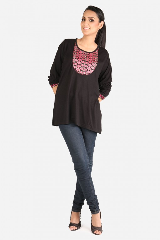 Khaadi-Western-Pret-Stylish-Tops-and-Shirts-for-Women (17)
