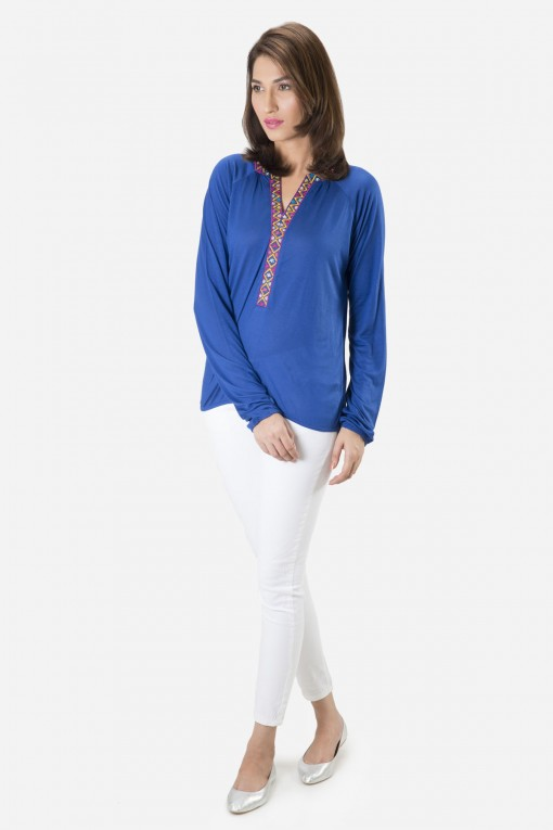 Khaadi-Western-Pret-Stylish-Tops-and-Shirts-for-Women (19)