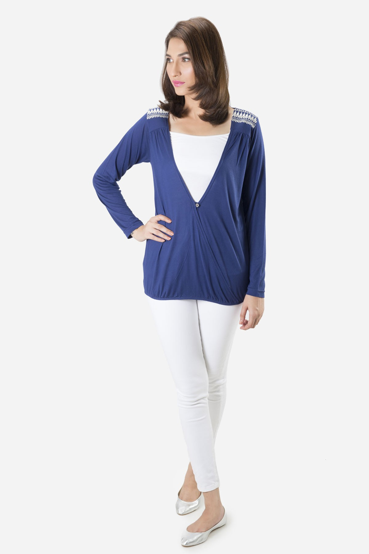 Khaadi-Western-Pret-Stylish-Tops-and-Shirts-for-Women (20)