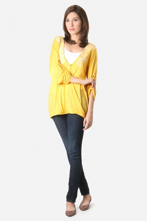 Khaadi-Western-Pret-Stylish-Tops-and-Shirts-for-Women (21)