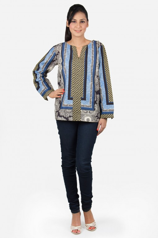 Khaadi-Western-Pret-Stylish-Tops-and-Shirts-for-Women (22)