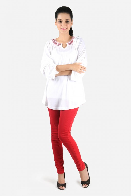 Khaadi-Western-Pret-Stylish-Tops-and-Shirts-for-Women (4)