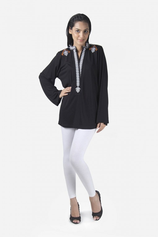 Khaadi-Western-Pret-Stylish-Tops-and-Shirts-for-Women (6)