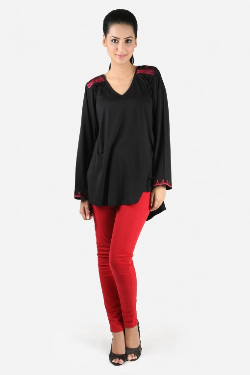 Khaadi-Western-Pret-Stylish-Tops-and-Shirts-for-Women (9)
