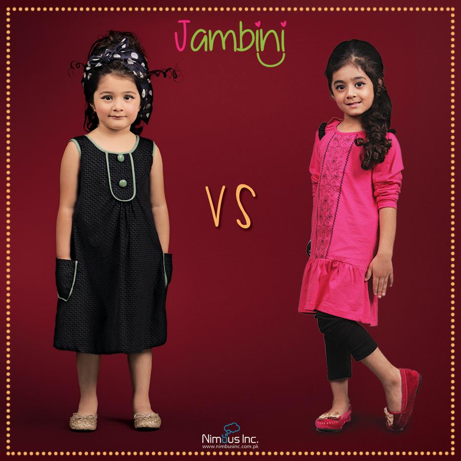 Kids-Wear-Dresses-for-Girls-by-Jambini (1)