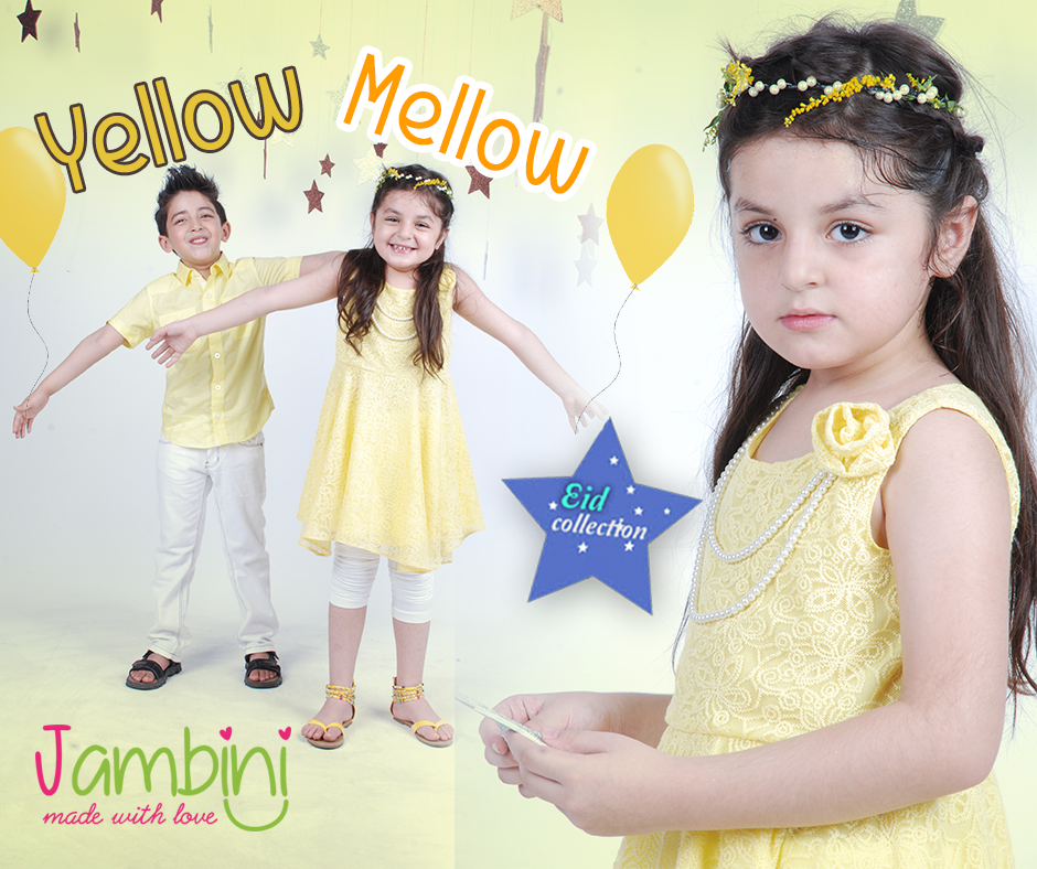 Kids-Wear-Dresses-for-Girls-by-Jambini (2)