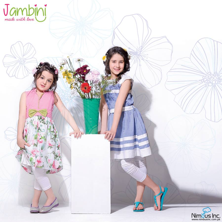 Kids-Wear-Dresses-for-Girls-by-Jambini (3)