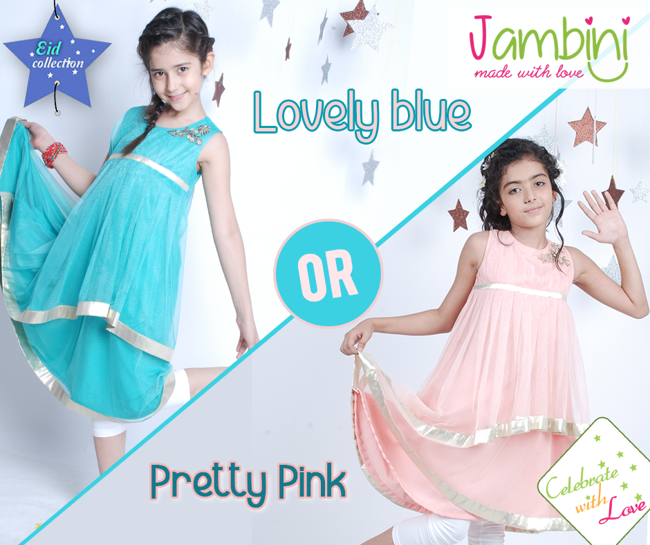 Kids-Wear-Dresses-for-Girls-by-Jambini (6)