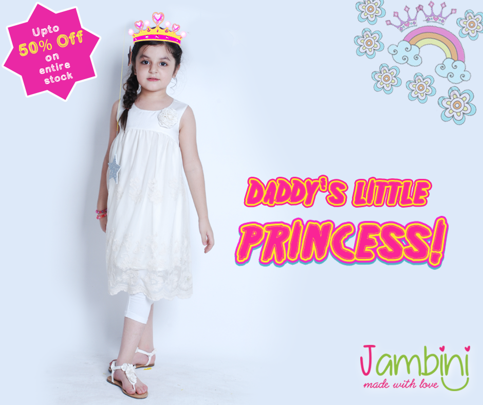 Kids-Wear-Dresses-for-Girls-by-Jambini (7)