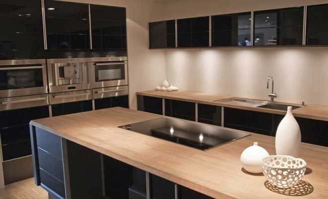 Kitchen-Decoration