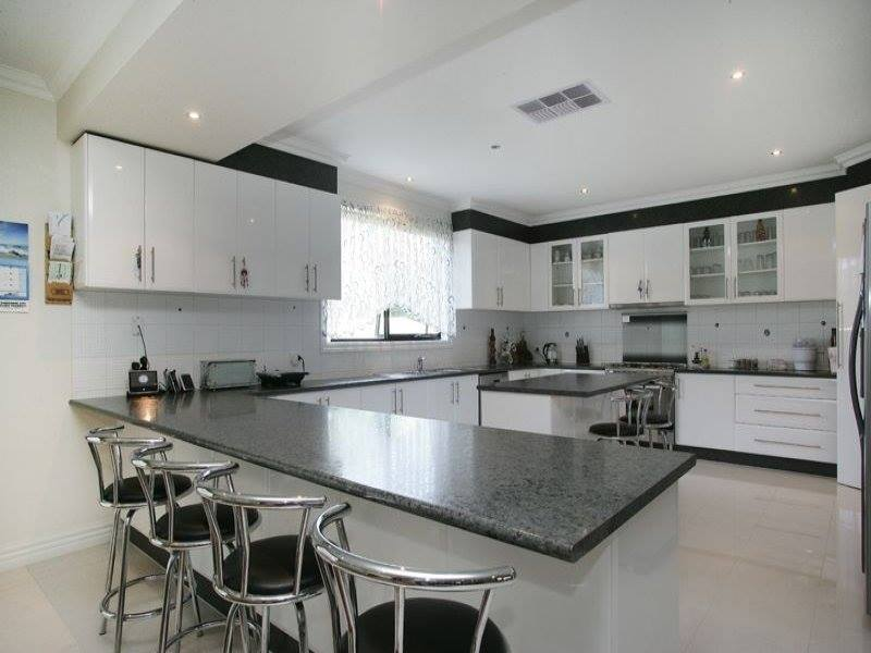 Kitchen-Decoration-plans (2)