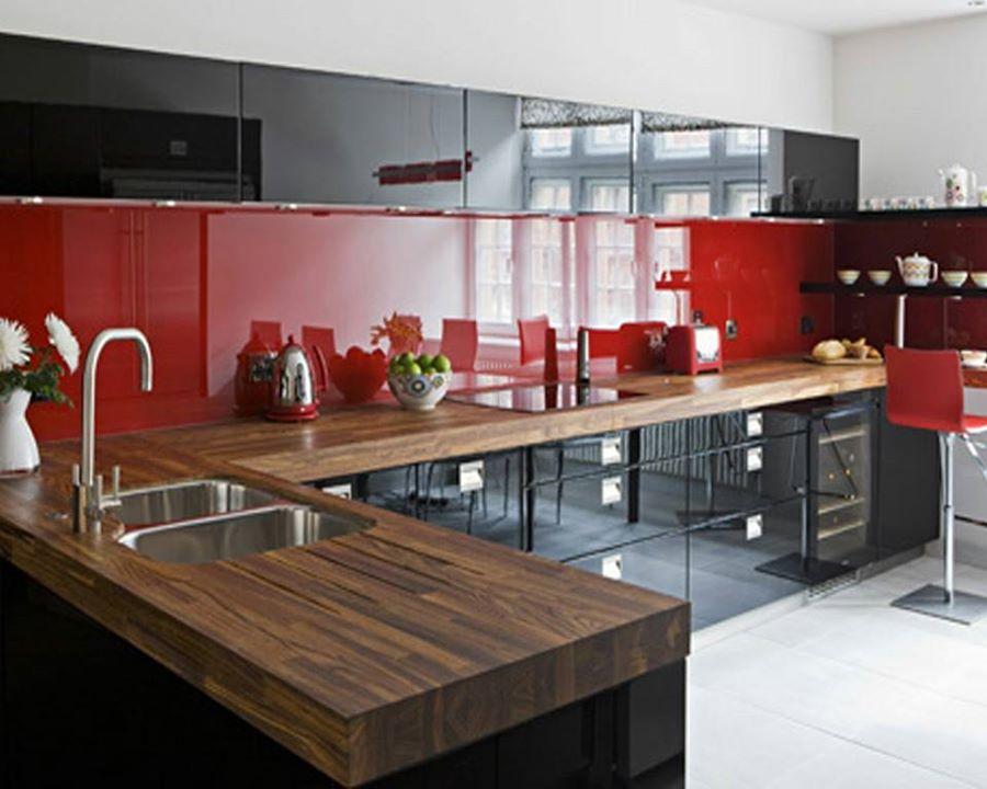 Kitchen-Decoration-plans (3)