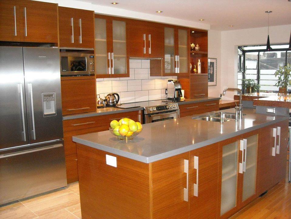 Kitchen-Decoration-plans (7)