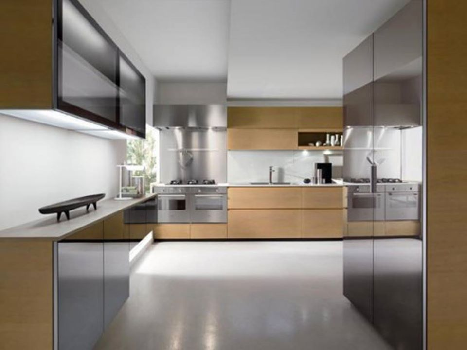 Kitchen-Decoration-plans (8)