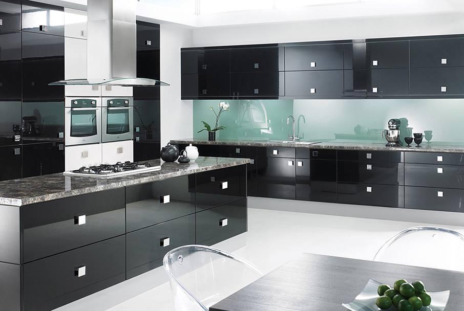 Kitchen-Decoration-plans (9)