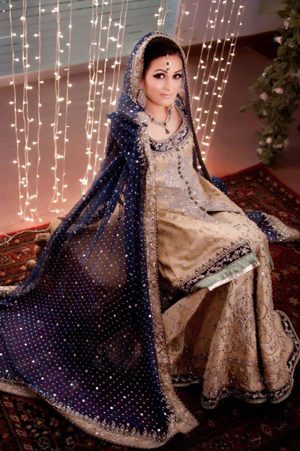 Latest-Bridal-Walima-Dresses (1)