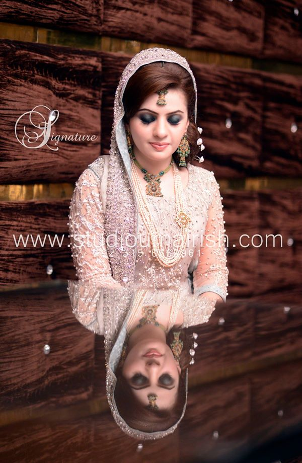 Latest-Bridal-Walima-Dresses (12)