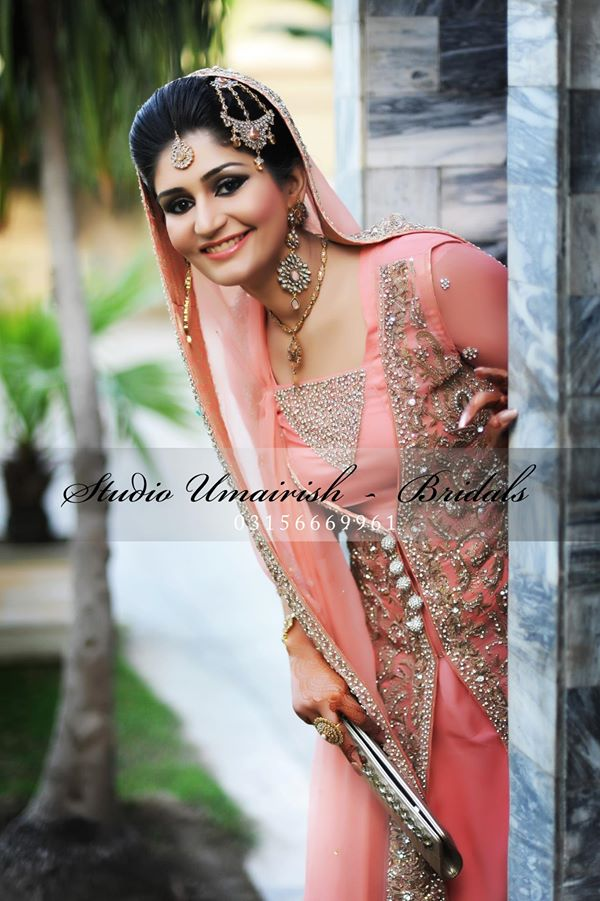 Latest-Bridal-Walima-Dresses (13)