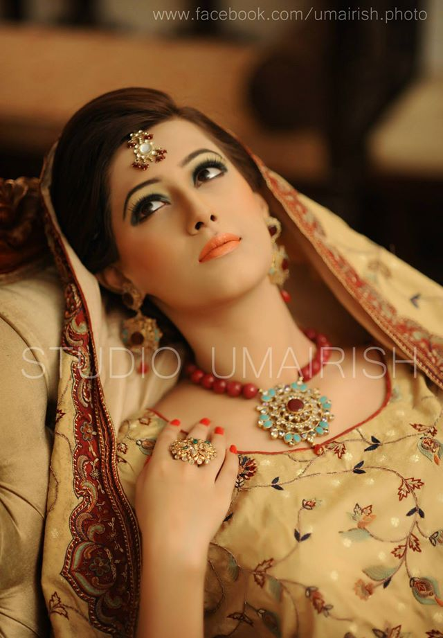 Latest-Bridal-Walima-Dresses (14)