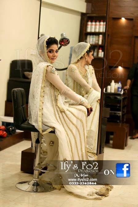 Latest-Bridal-Walima-Dresses (15)