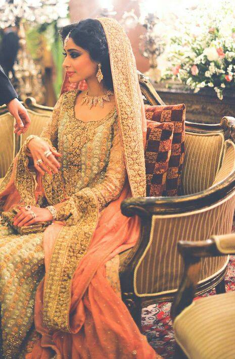 Latest-Bridal-Walima-Dresses (20)