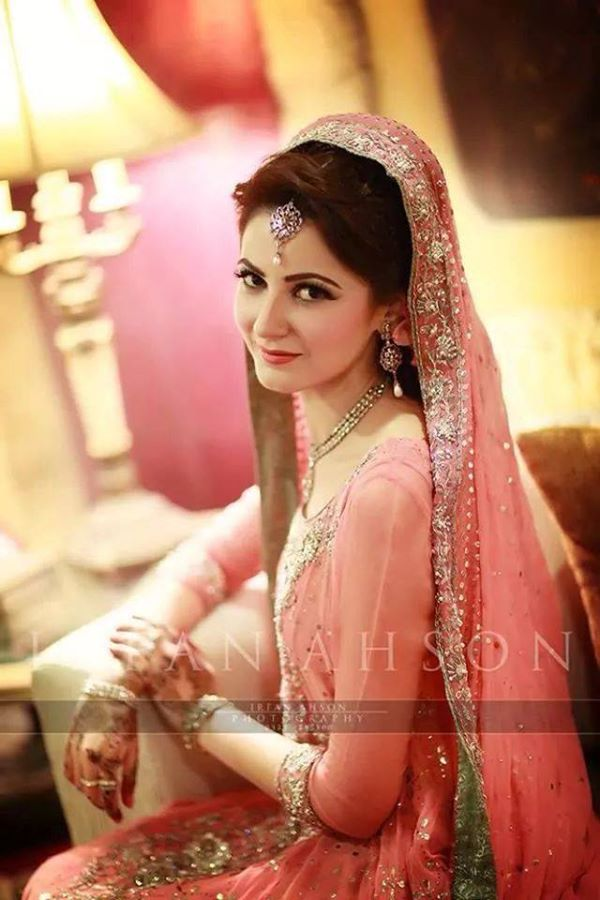 Latest-Bridal-Walima-Dresses (27)