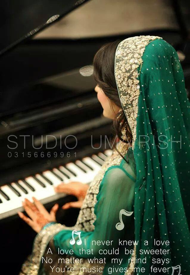 Latest-Bridal-Walima-Dresses (29)