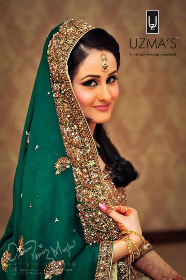 Latest-Bridal-Walima-Dresses (3)