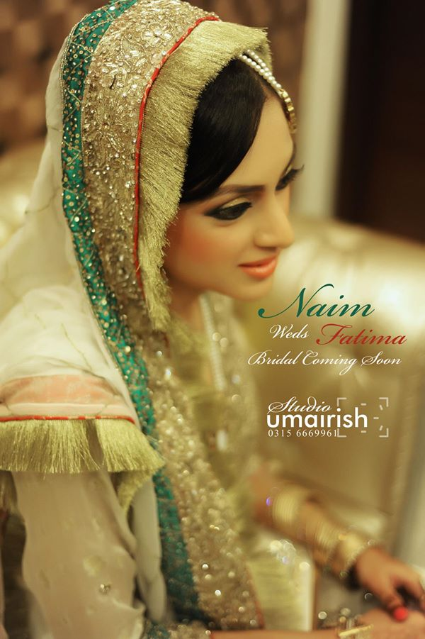 Latest-Bridal-Walima-Dresses (5)