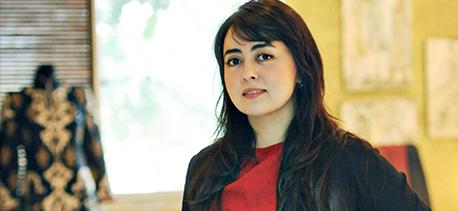 Maria.B designer