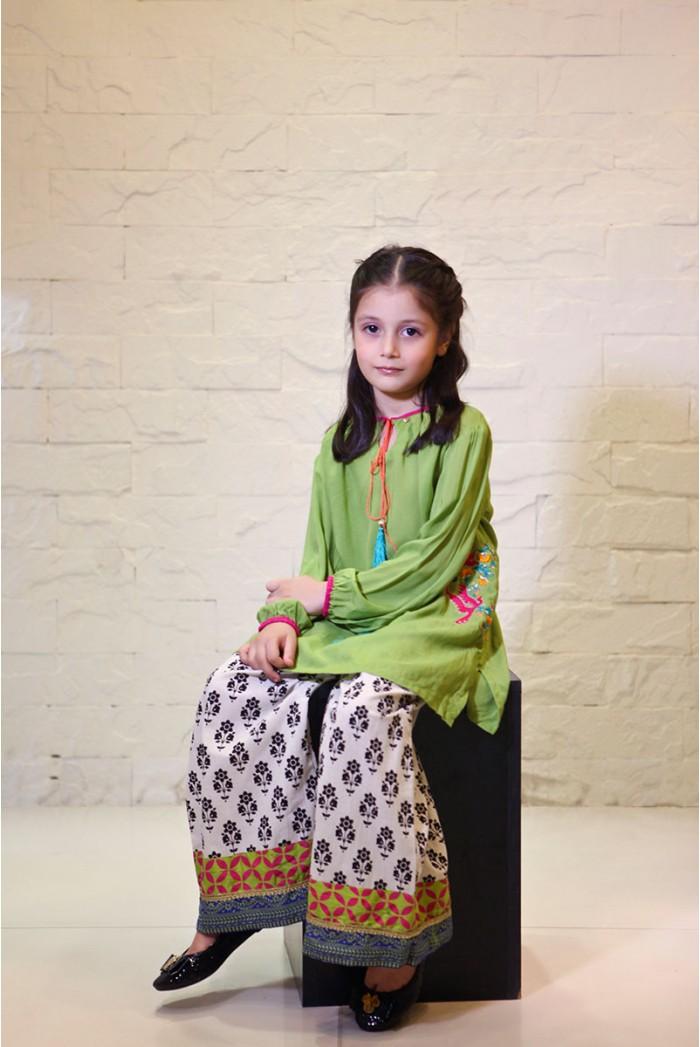Maria-B-Kids-Wear-Dresses-for-Girls (1)