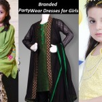 Maria-B-Kids-Wear-Dresses-for-Girls (1)wetrwe