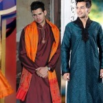 Mehndi-Dresses-for-Grooms