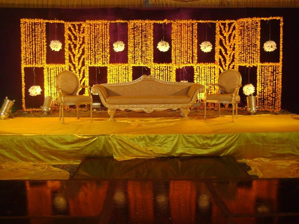 Mehndi-function-Decoration-ideas (10)