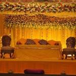 Mehndi-function-Decoration-ideas (14)