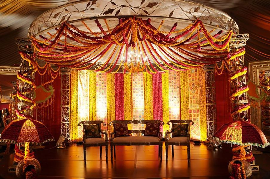 Mehndi-function-Decoration-ideas (2)