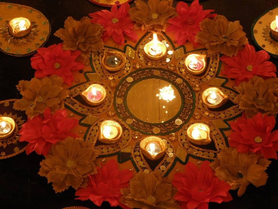 Mehndi-function-Decoration-ideas (4)