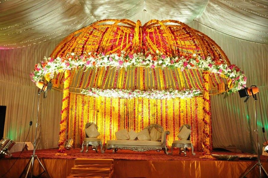Mehndi-function-Decoration-ideas (5)