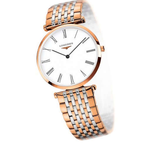 Men's-Luxury-Watches-by-Royal (1)